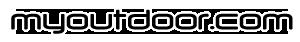 Myoutdoor.com Sdn Bhd