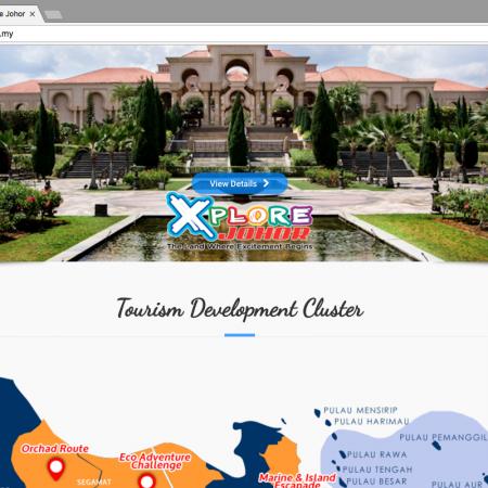 www.tourism.johor.my