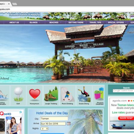 www.islandsofmalaysia.com